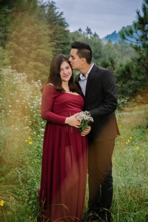 Embarazo Lili-404-Edit