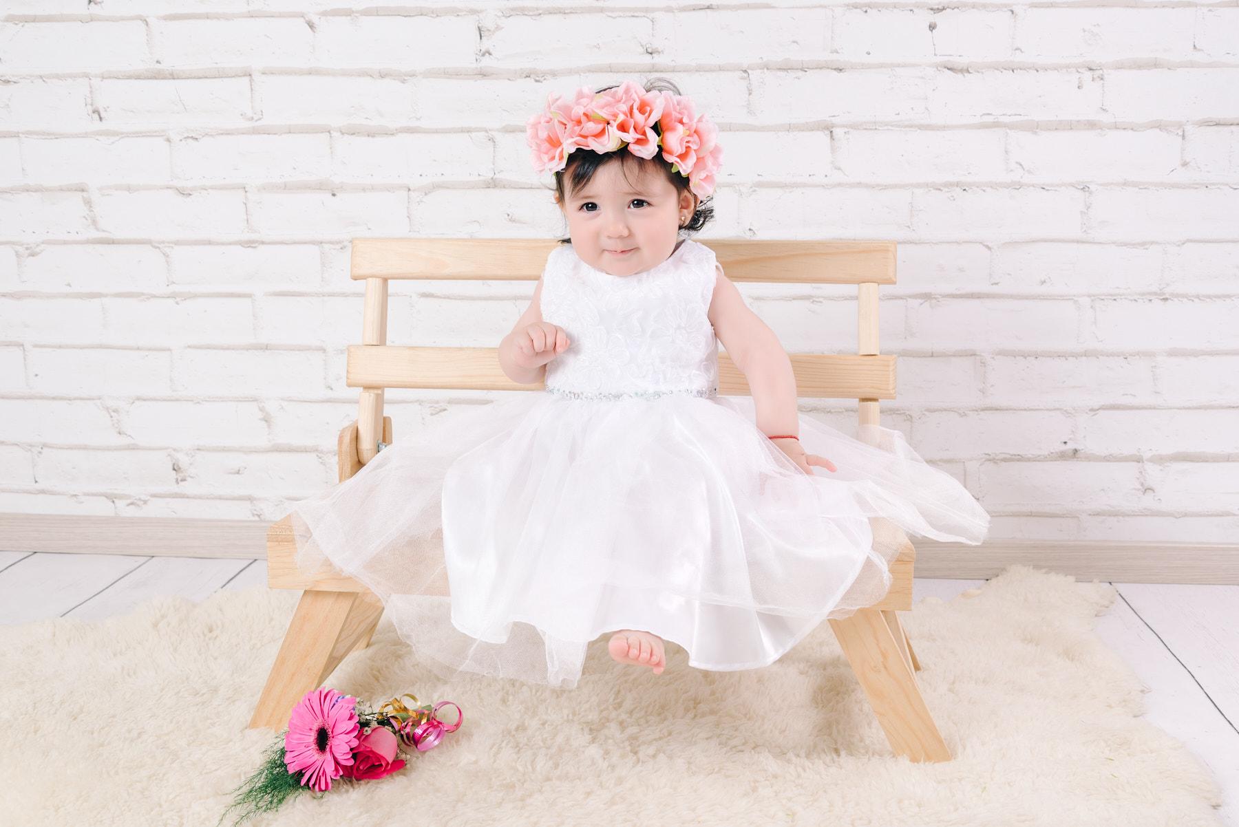 estudio fotografico infantil en toluca y metepec