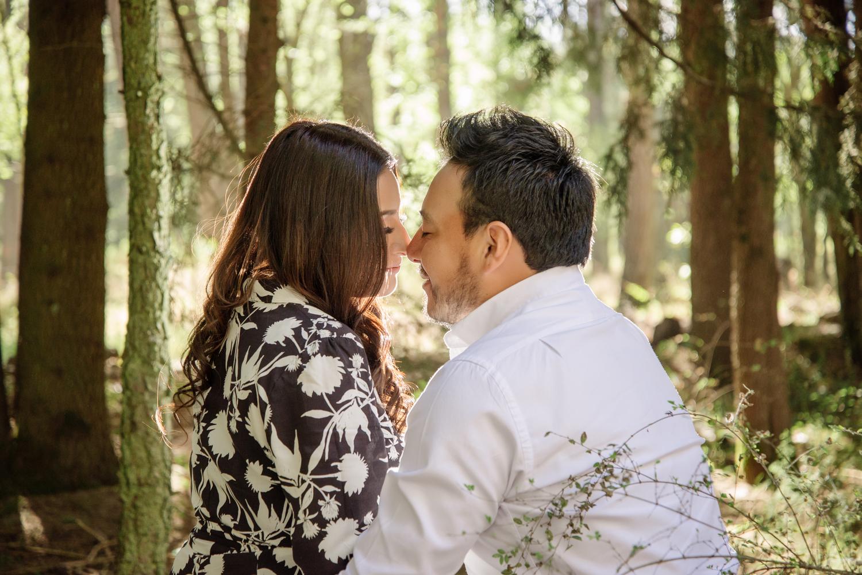 Ana&PacoPreboda---3