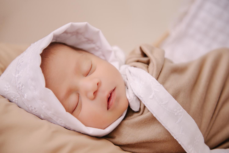 New Born Santi-5