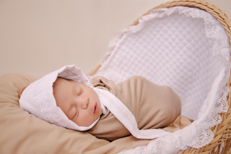 New Born Santi-6