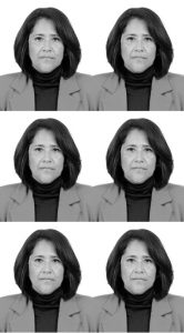 fotografia identificacion toluca
