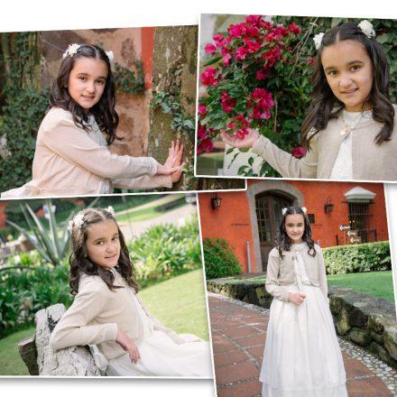 15 fotos impresas 4x6