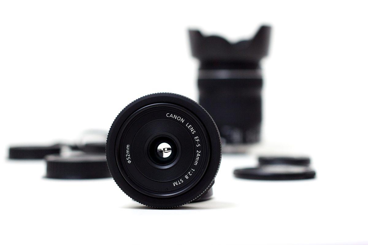 Fotografía de Producto – Ecommerce